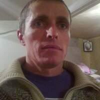 Валерий, 46 лет, Овен, Москва