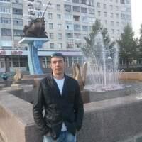 Александр, 35 лет, Рак, Износки
