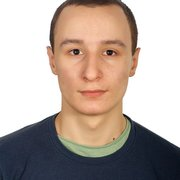 Александр 39 Ставрополь