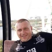 Игорь, 38, г.Орск