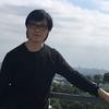 tony, 61, г.Гонконг