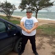Вова, 55 лет, Телец