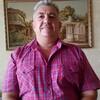 Сергуня, 50, г.Ярославль