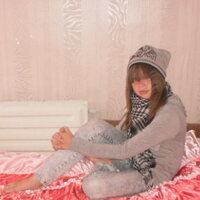 Кристина, 29 лет, Козерог, Ижевск