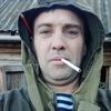 александр первушкин, 42, г.Камышла