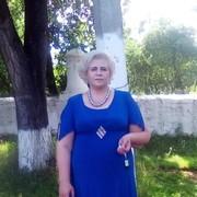 Галина, 48, г.Кыштым