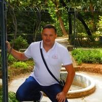 Сергій, 52 роки, Козеріг, Львів