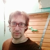 Алексей, 40, г.Нерюнгри