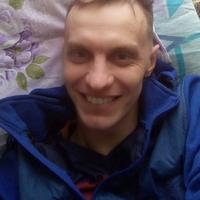 Евгений, 37 лет, Лев, Самара