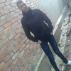 Иван, 30, г.Егорлыкская