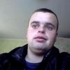sasa, 27, г.Чимишлия