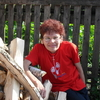 Людмила, 54, г.Наровля