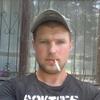 Aleks, 21, Краматорськ