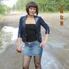 Диана, 31, г.Магадан