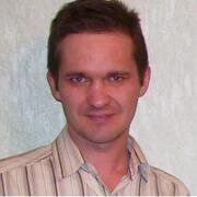 Владислав, 48, г.Кременчуг
