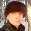 Эдуард, 42, г.Иркутск
