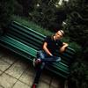 Ігор, 25, г.Нетешин