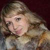 Светлана, 36, г.Новобурейский