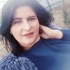 Дина, 25, г.Одесса