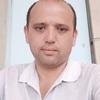 Сарвар, 39, г.Ташкент