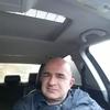 Николай, 41, г.Тбилиси