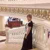 Анна, 64, г.Дубай