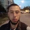 Bobur Shox, 22, г.Колпино