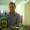 Семен, 34, г.Красноуфимск