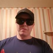 Иван 39 лет (Скорпион) Вологда