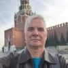 Алексей, 57, г.Сургут