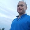 Александр, 31, г.Тюмень