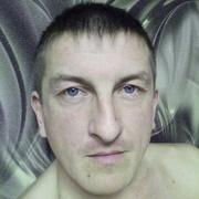 Dim, 32, г.Магнитогорск