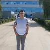 Тарас, 23, г.Пермь