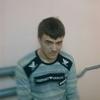 Sergey, 33, Gus-Khrustalny