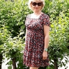 Светлана, 46, г.Ангарск