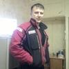 сергей, 47, г.Ликино-Дулево
