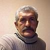 Ricerdas, 53, г.Гусев