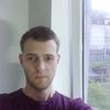 Максим, 28, Алчевськ