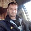 Владимир, 44, г.Барнаул