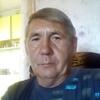 andrey, 51, г.Ибреси