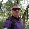 Роман, 33, г.Подольск
