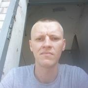 Anton, 30, г.Энергодар