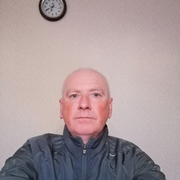Сергей, 42, г.Набережные Челны