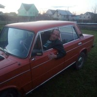 Иван, 40 лет, Дева, Санкт-Петербург