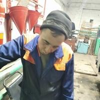 Олег, 30 лет, Стрелец, Челябинск