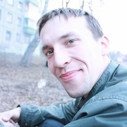 Начать знакомство с пользователем Артем 33 года (Рыбы) в Новомосковске