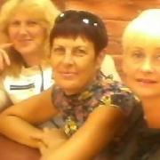 Начать знакомство с пользователем Татьяна 56 лет (Козерог) в Новоархангельске