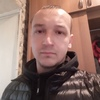 Vladimir, 34, Makeevka