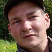 Игорь Обухов, 32, г.Соликамск