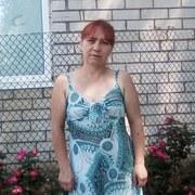 Олеся, 39, г.Ахтубинск